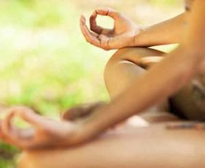 Ayurveda retreat India Spiritual tour India