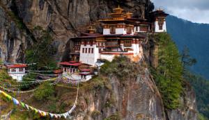 Mantra Bhutan