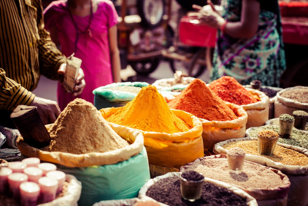 india-spices-1024x683