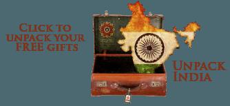 unpack_india (1)