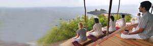 Unique Wellness Retreats