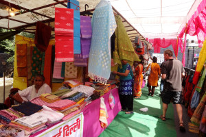 stores-at-dili-haat-from-kota-300x200