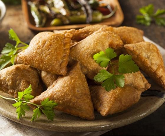 Delhi  – A foodies Journey (PRIVATE TOUR)