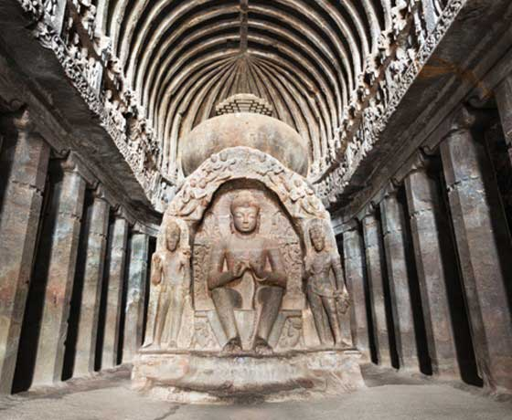 Mantra Spirit of Buddha Experience (PRIVATE TOUR)