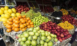 Mantra Wild Heritage and Food Walking Tour Old Delhi