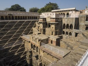 Mantra Big 5 Jaipur City Tour Mantra Wild Adventures