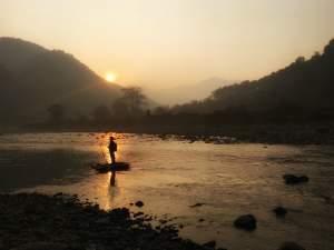 Himalaya elements Mantra Wild