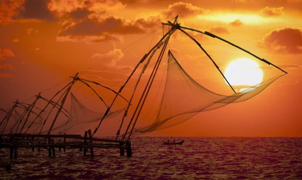 10 Reasons to Visit Kerala, Mantra Wild Kerala Tours