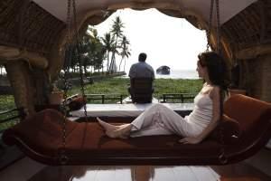 Mantra Kerala Experience