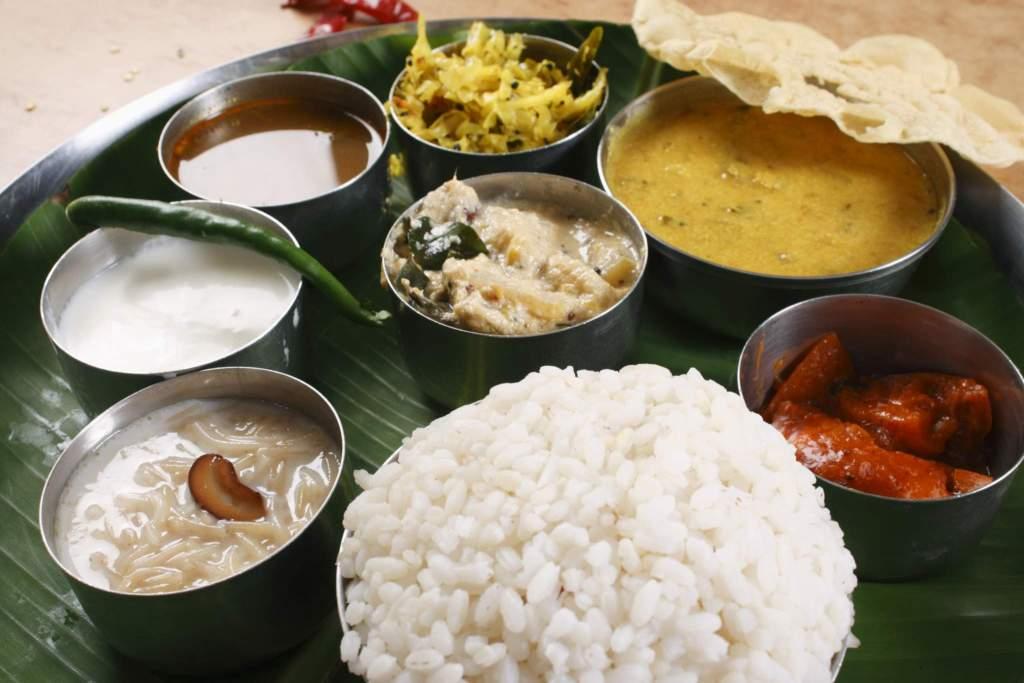 10 Reasons to Visit Kerala, Kerala Tours with Mantra Wild