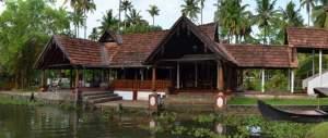 MAntra Wild Kerala