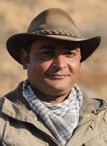 India Wildlife Photo Safari Group tour