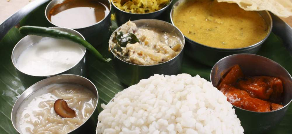 Pokkali Rice and Backwaters Experience (PRIVATE TOUR)